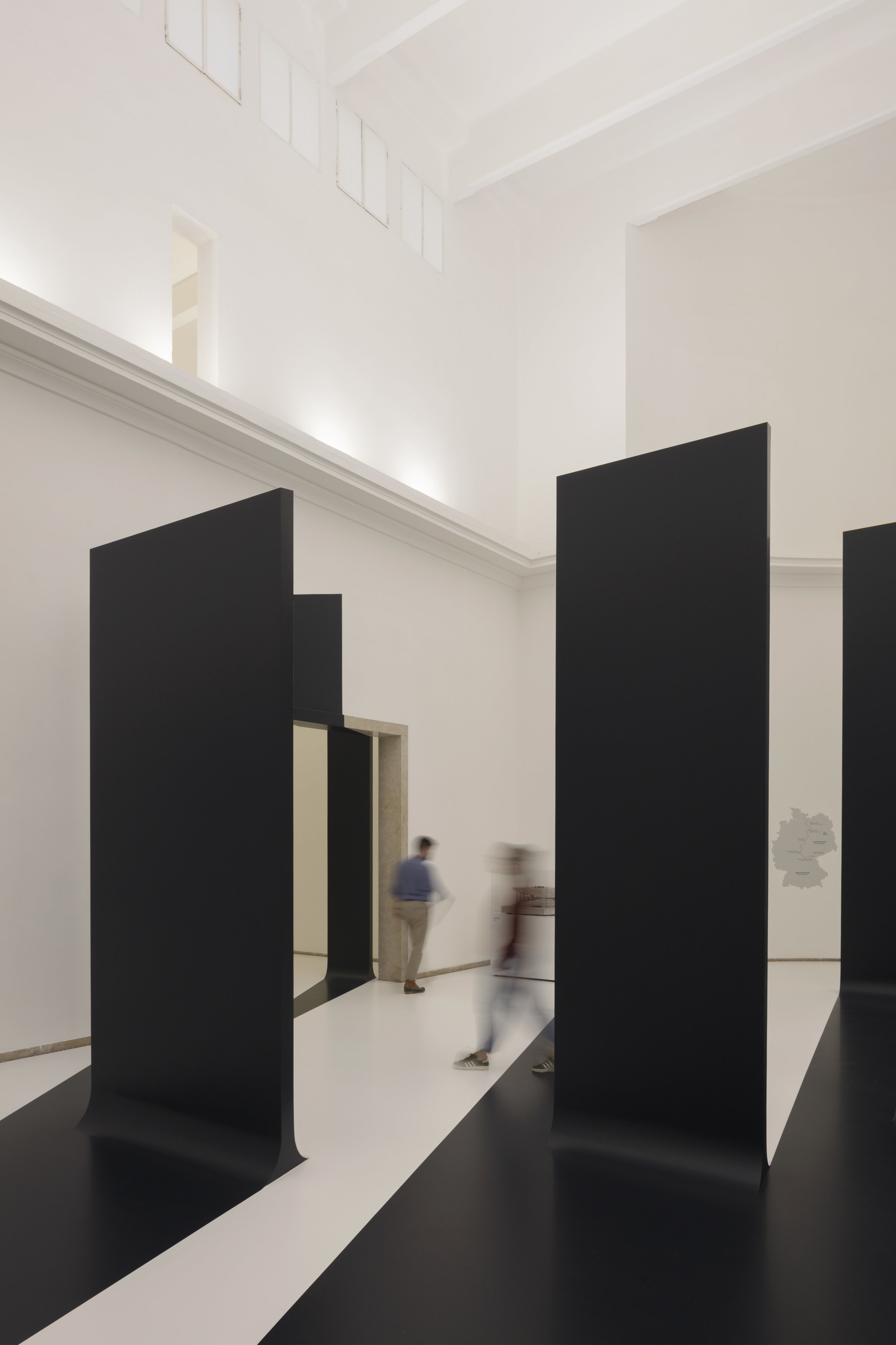 13_German Pavilion_Biennale Architettura 2018_c_Jan Bitter.jpg