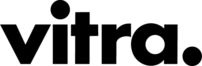 logo_vitra_black [Konvertiert].jpg