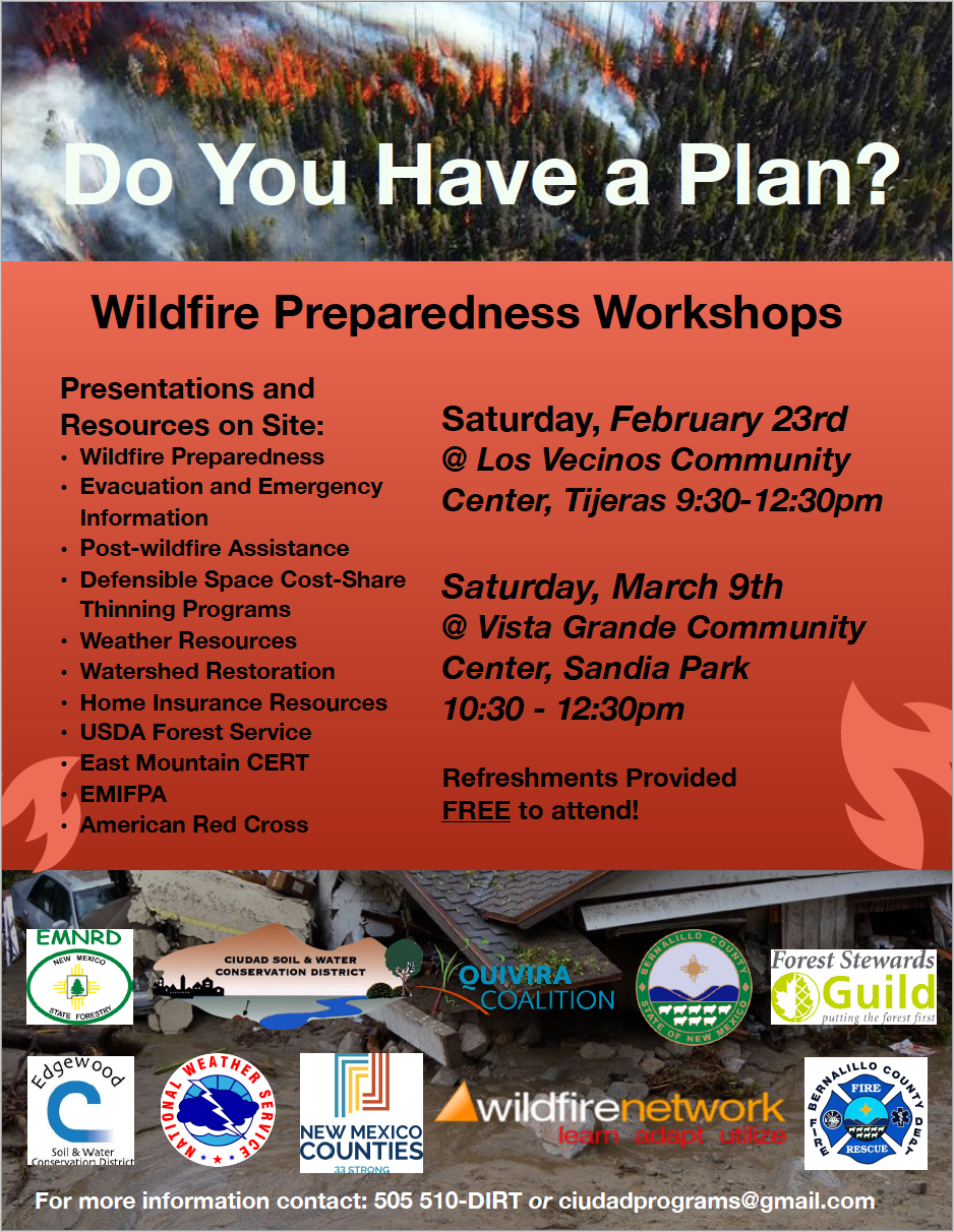 Small File size Wildfire workshop flyer .png