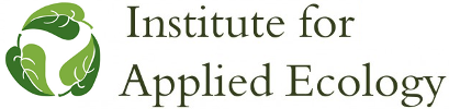 IAE-logo-2lines_409x100.png