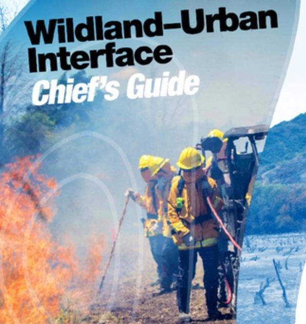 chiefs-wui-guide_1280x720.jpg
