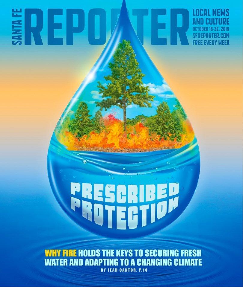 Prescribed_protection.jpg