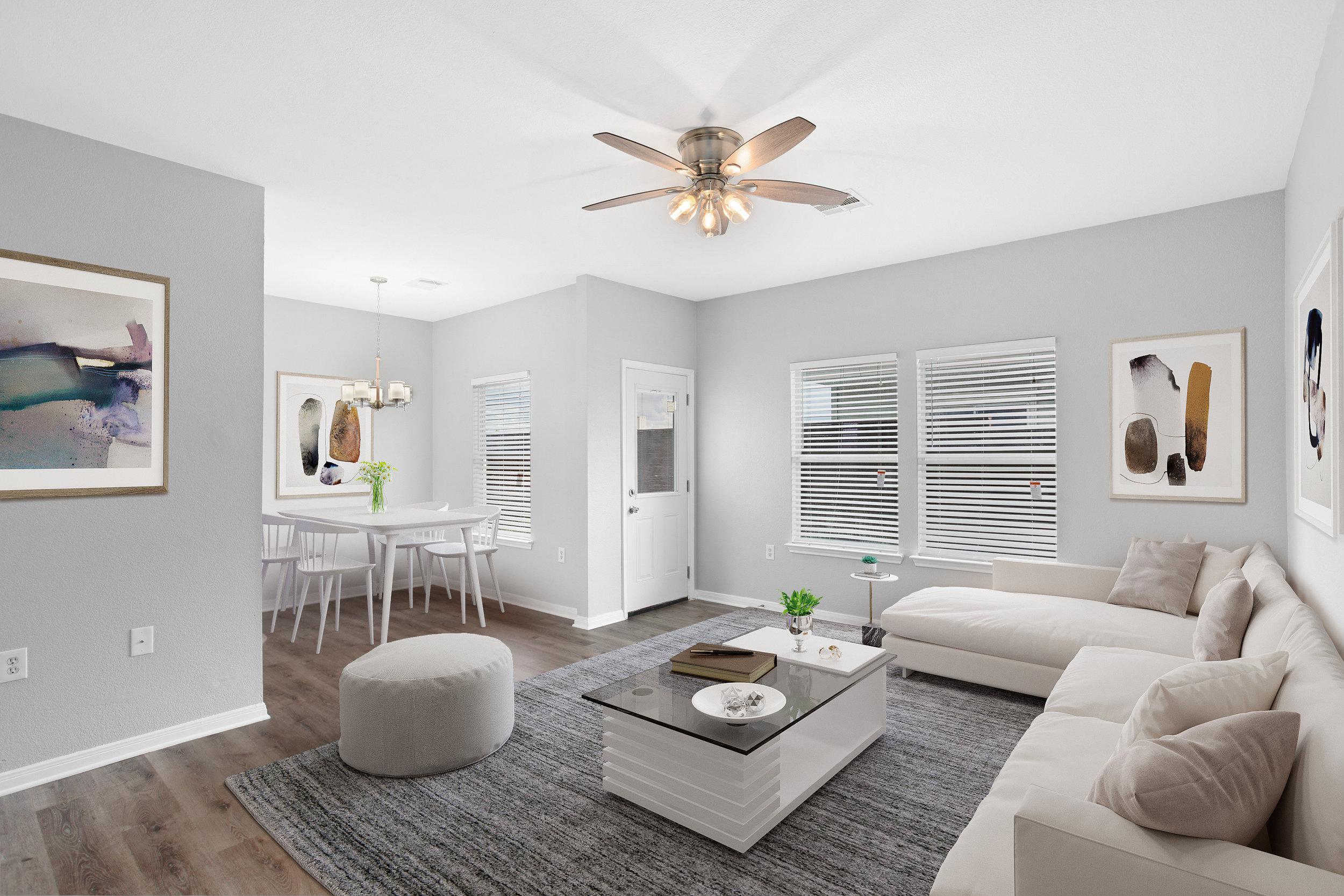 Living Room 2 Virtual Stage.JPG