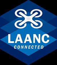LAANC_logo.png