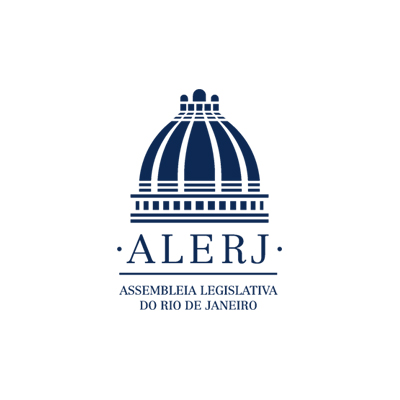 alerj02.jpg