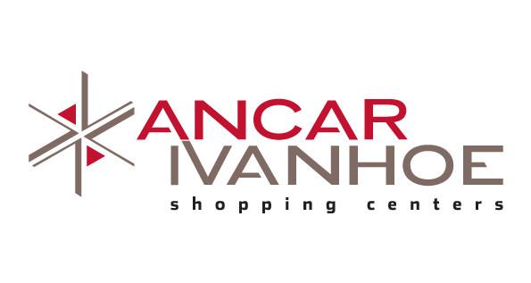 logo-ankar.jpg