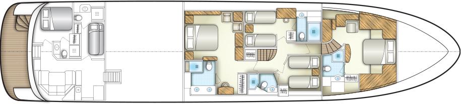 lower-deck.jpg
