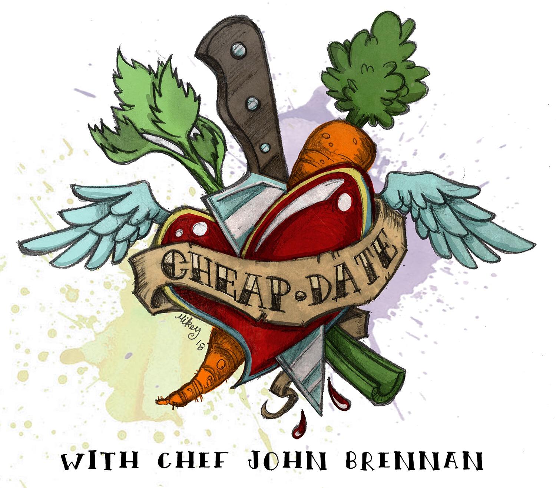 Cheap_Date_Chef-John-Brennan.JPG