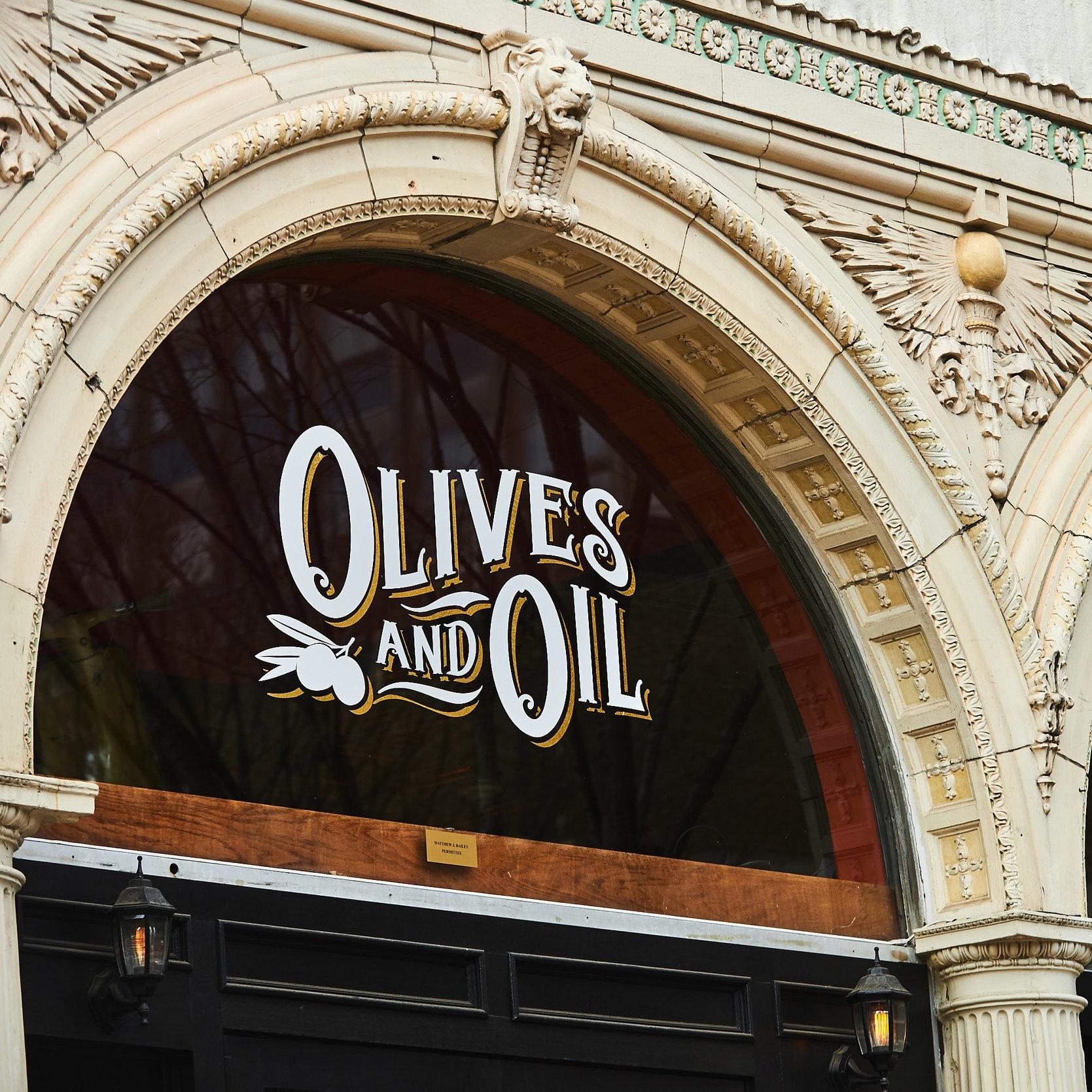 OlivesAndOil_447.jpg