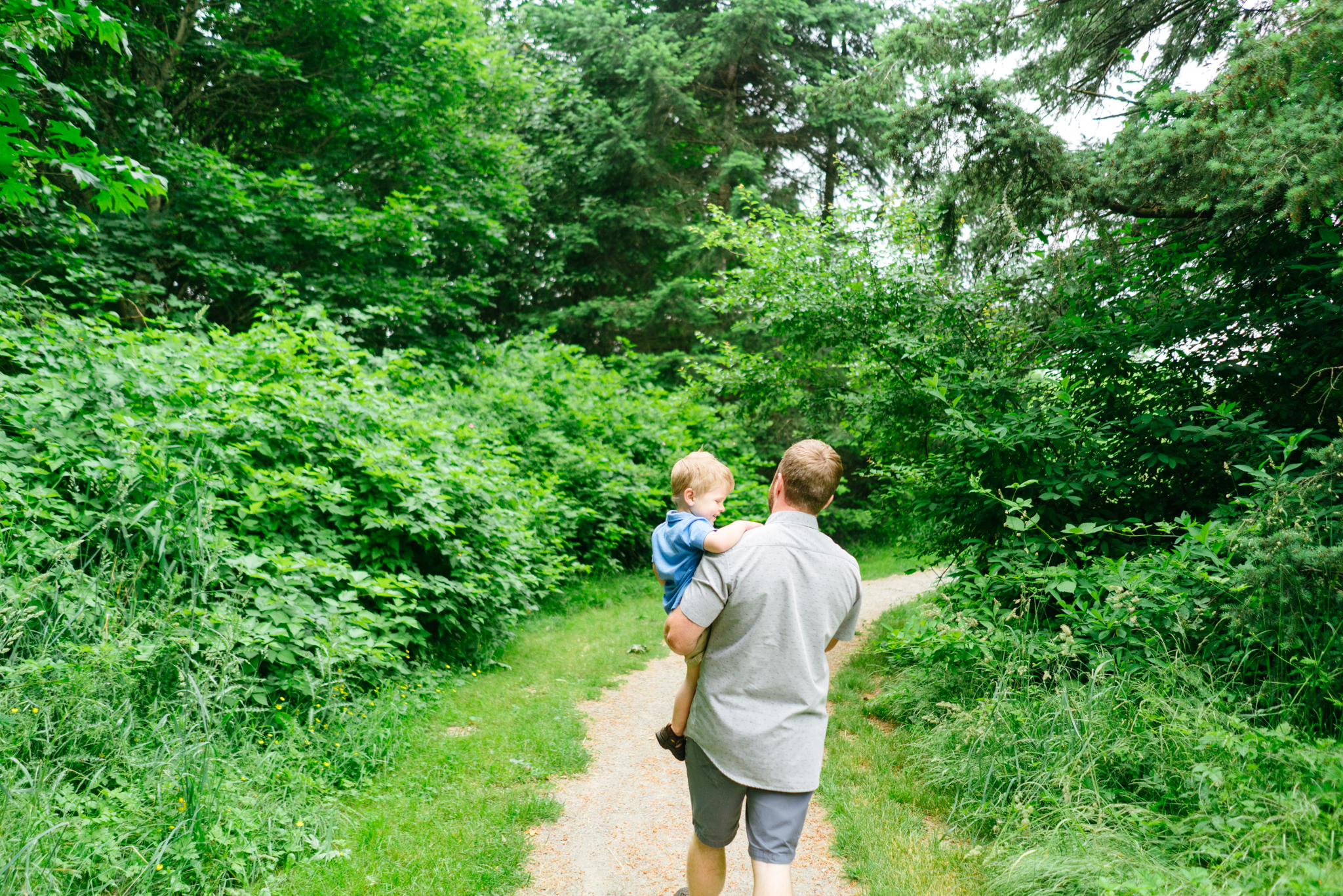 Best Parks For Kids and Families in Bothell, Washington