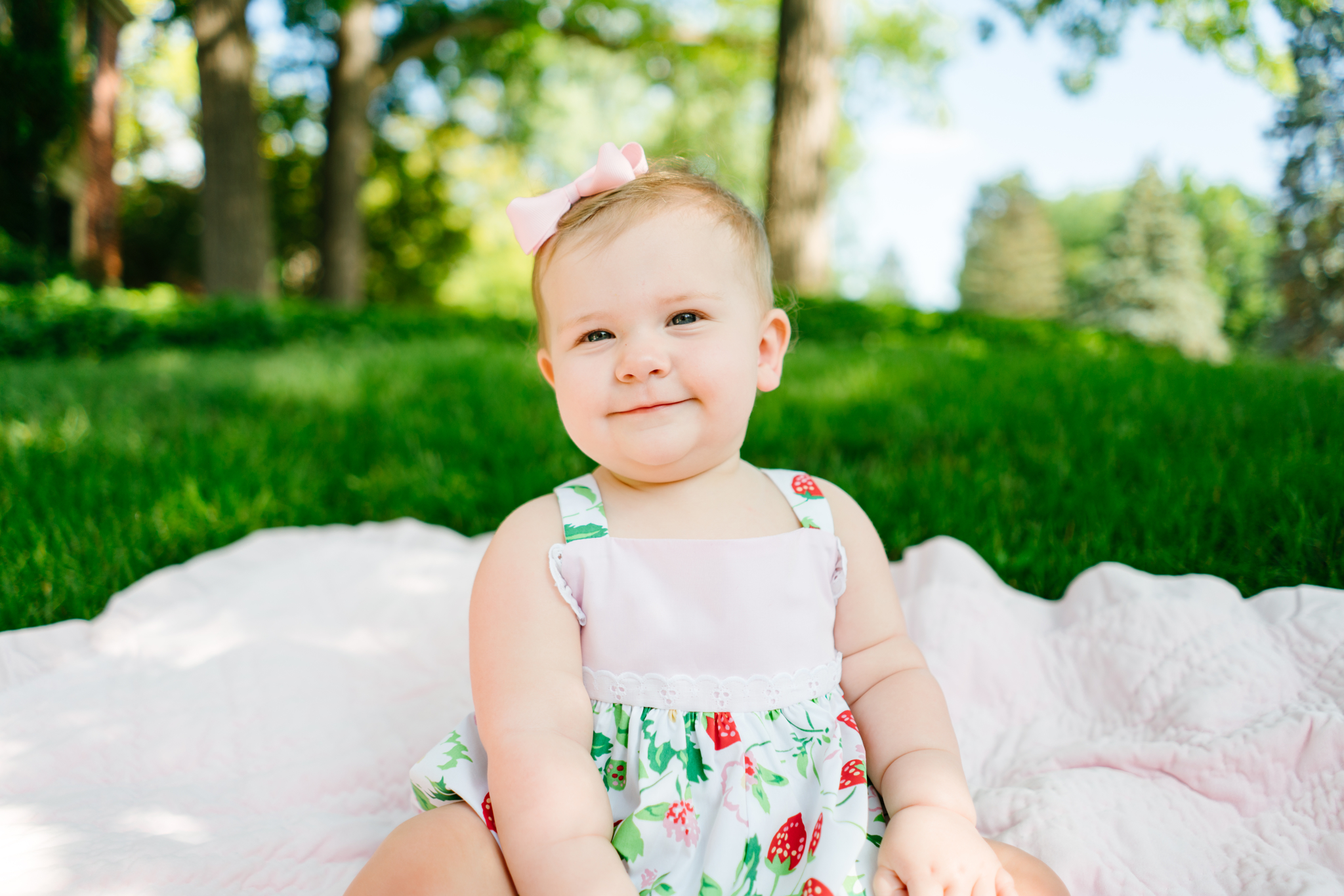 Bothell Lifestyle Newborn Photographer, Hello Narwhal
