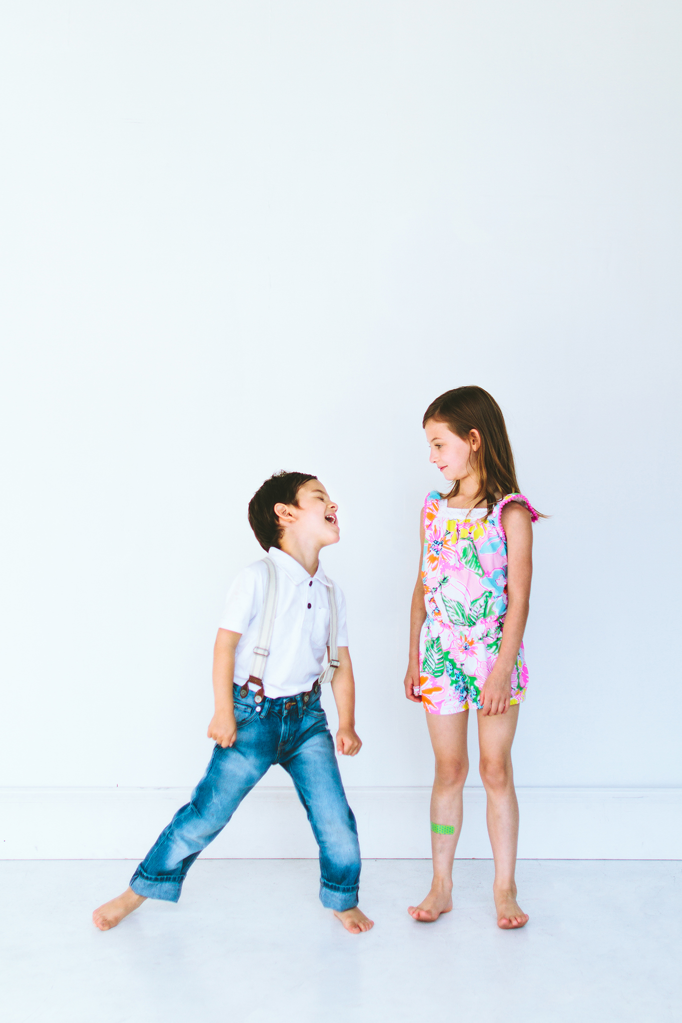 Children's Photographers In Seattle