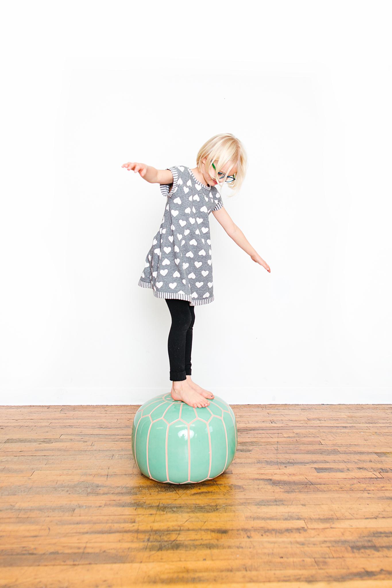 Best Kids Photographers in Tacoma, Washington