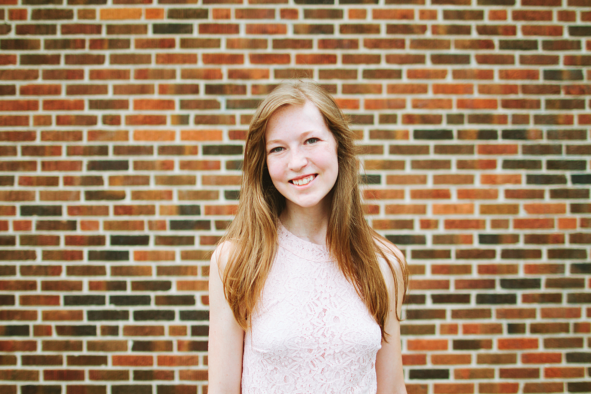 Snoqualmie High School Senior Portrait Photographer