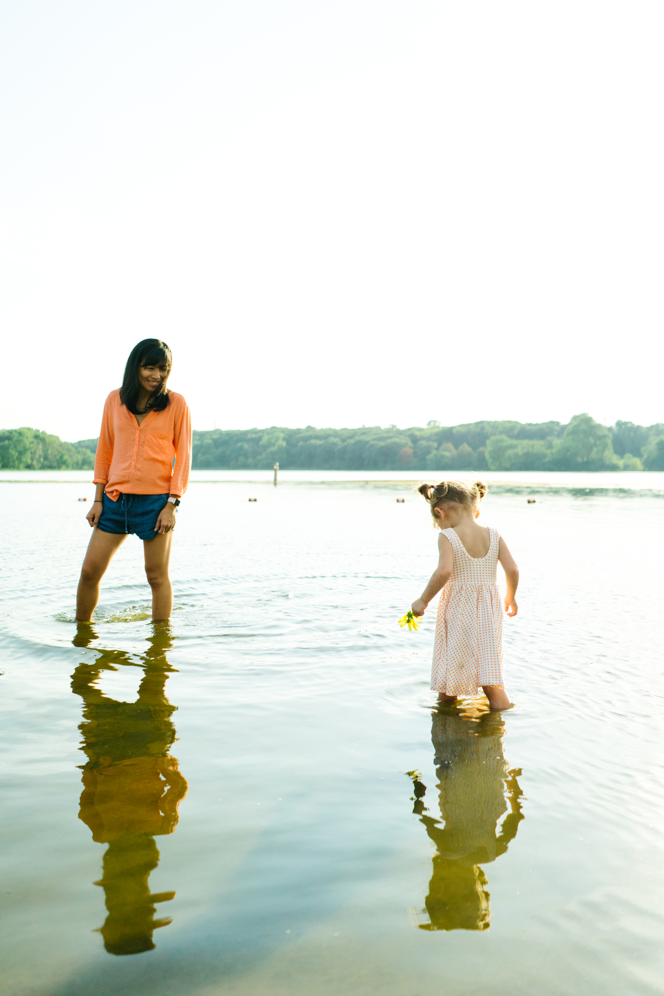 Dash Point Family Photography