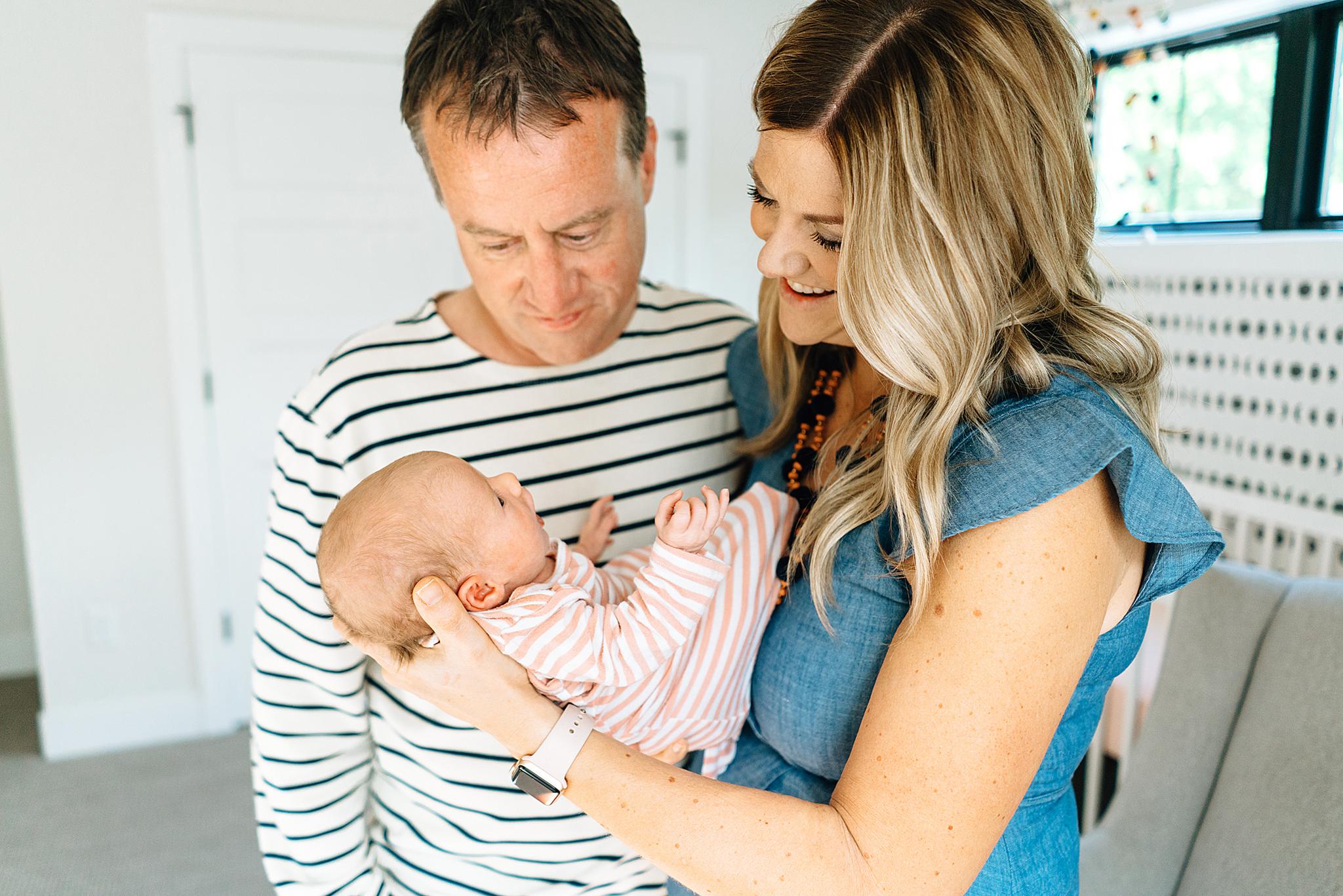Bremerton Family Photography