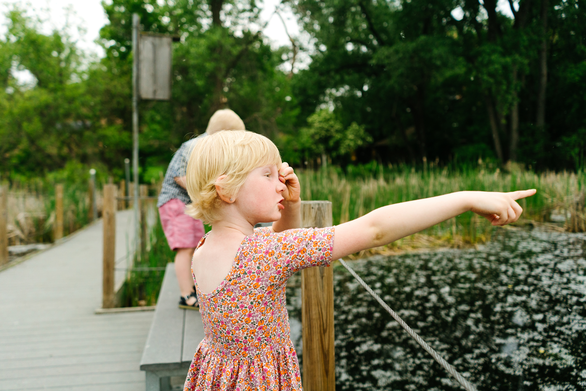 Tacoma Kids Photographer