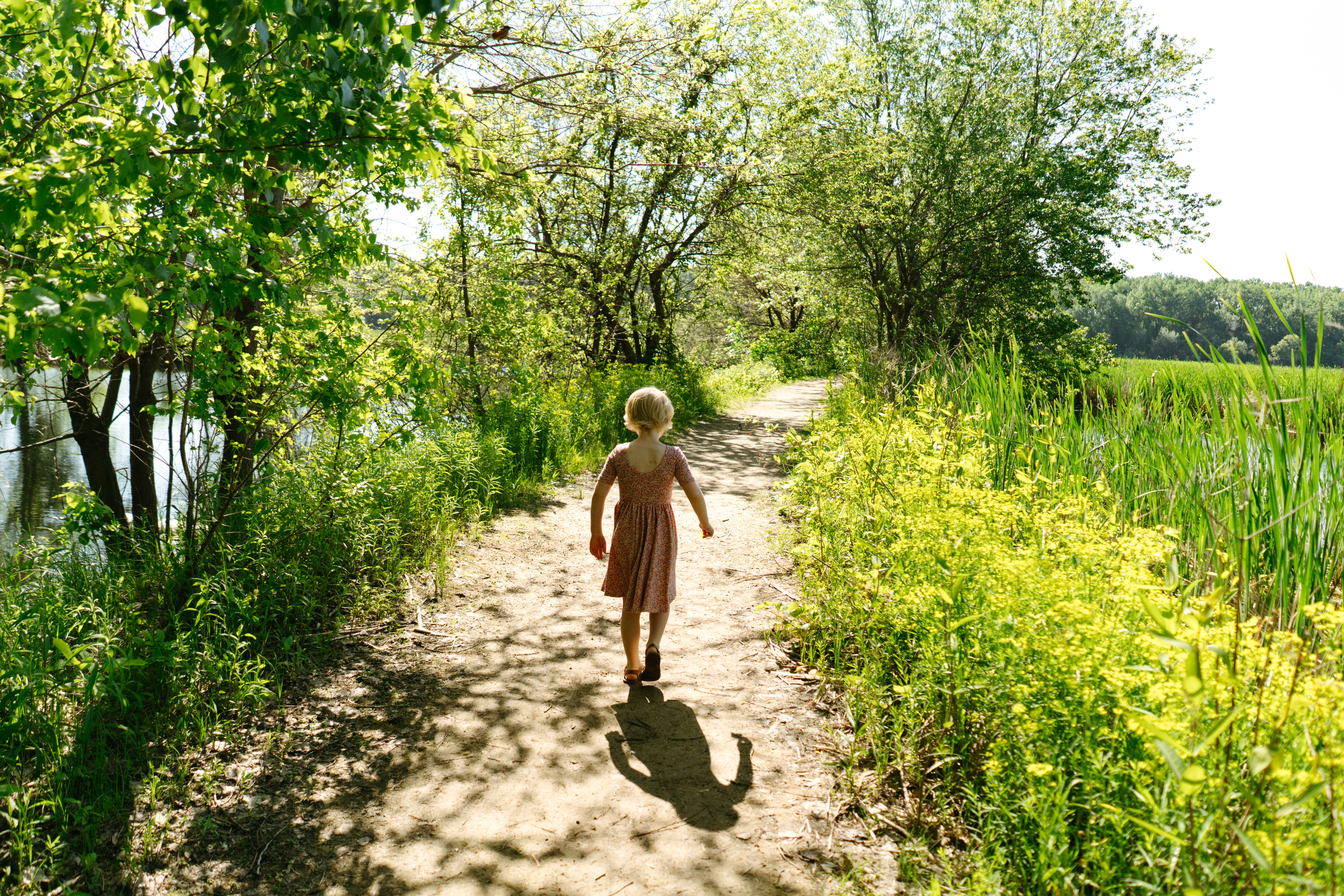 West Seattle Kids Photographer