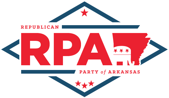 Arkansas_GOP_logo.png