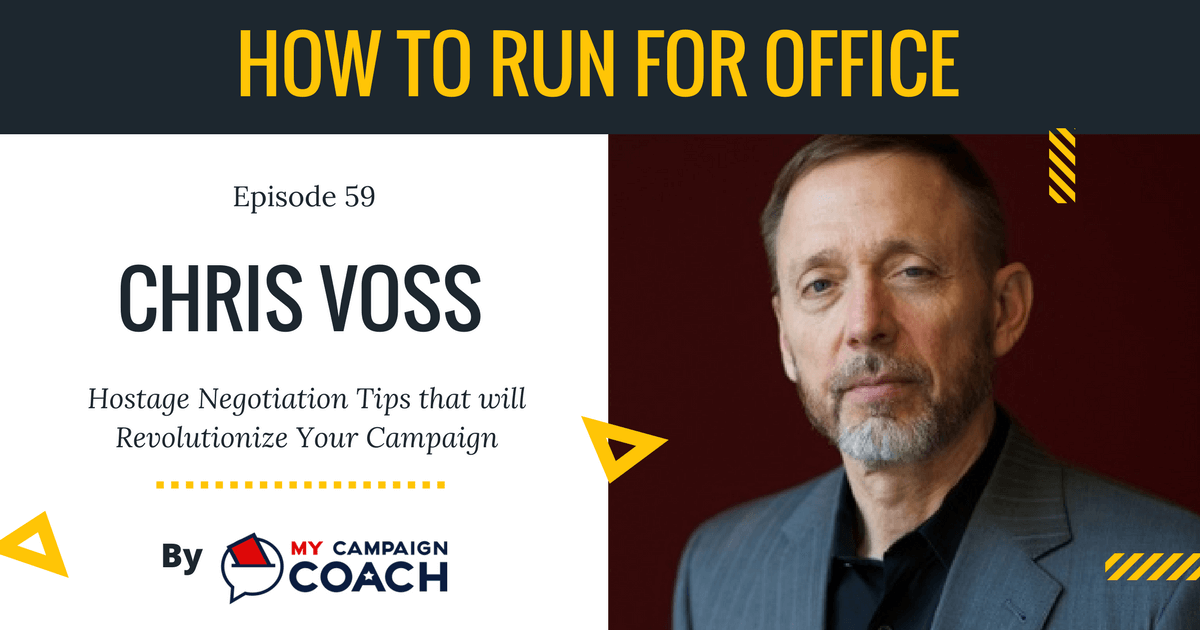 Podcast-Interview-Chris-Voss-1.png