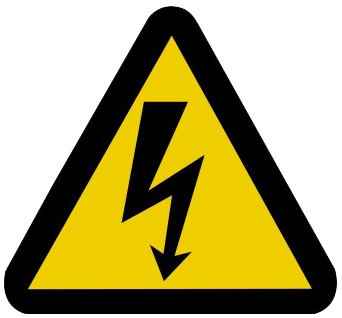 Electrical-warning.png