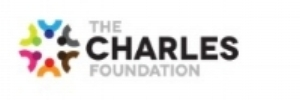 The CHARLES Foundation - The CHARLES Foundation is a Philadelphia-based non-profit organization created to help at-risk children. Our work is centered on improving the lives of young people, bringing opportunities to our neighborhoods, and working to end gun violence.  Since 2011, we have been at the forefront of efforts to advocate for safe, common-sense gun legislation, curb the school-to-prison pipeline, and save young people's lives.