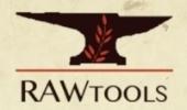 RAWtools -