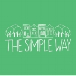 The Simple Way  - The Simple Way is a web of subversive friends, conspiring to spread the vision of