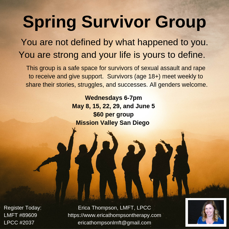 Trauma Group Spring 2019.png