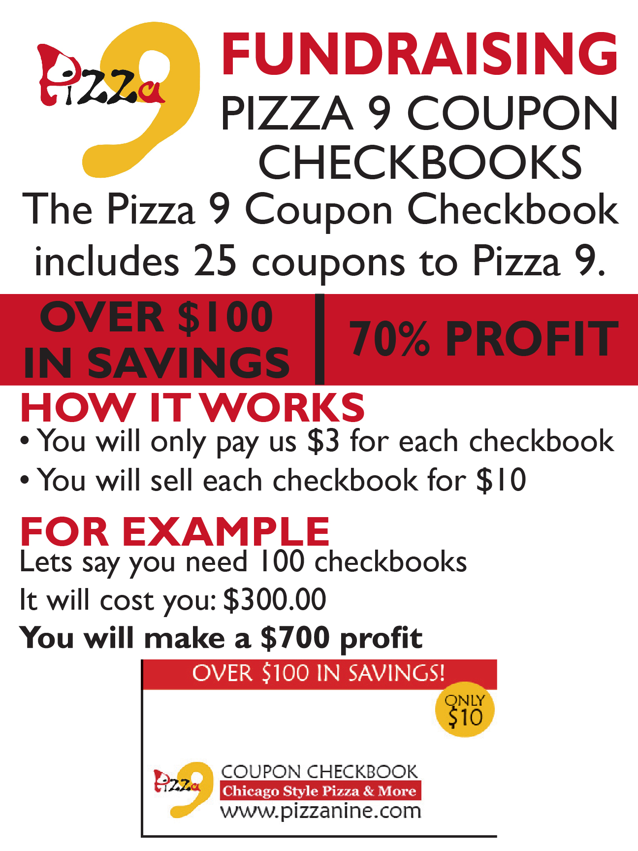 Coupon Checkbooks-100.jpg