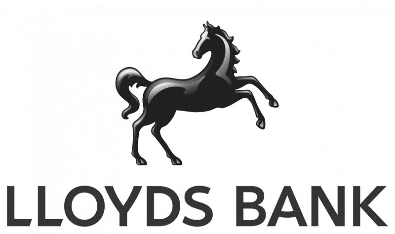 Lloyds BW.png