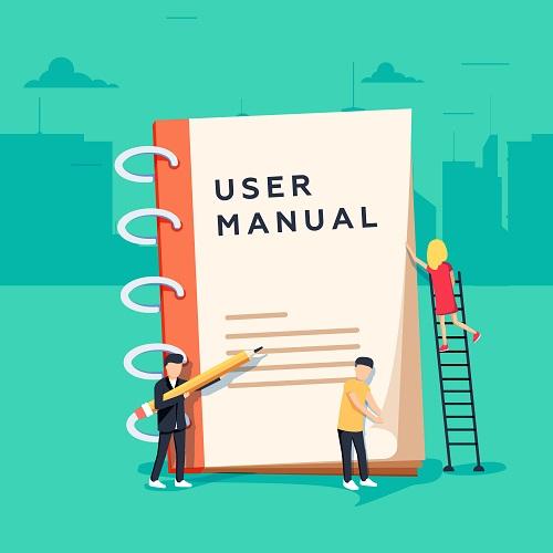 User V2.jpg