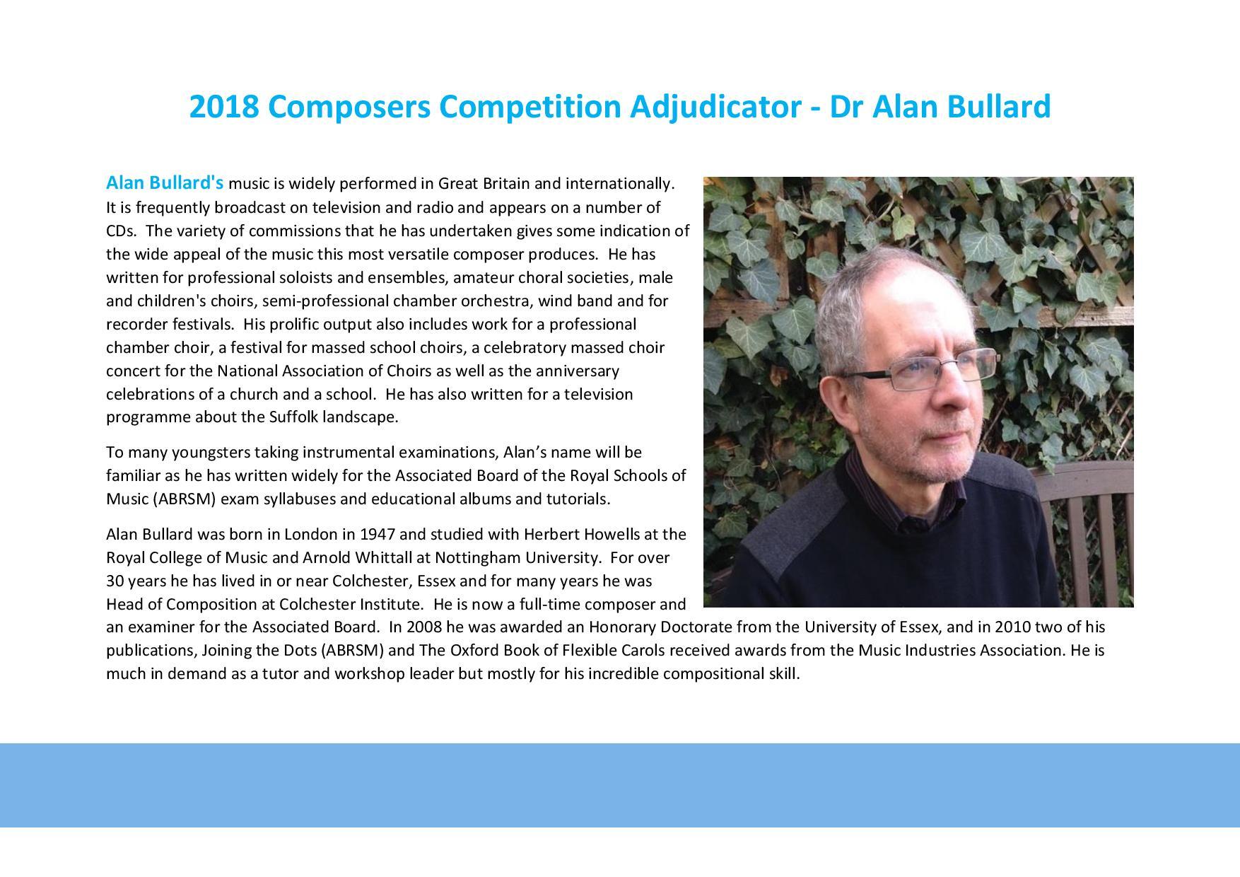 Dr Alan Bullard bio 2018-page-001.jpg