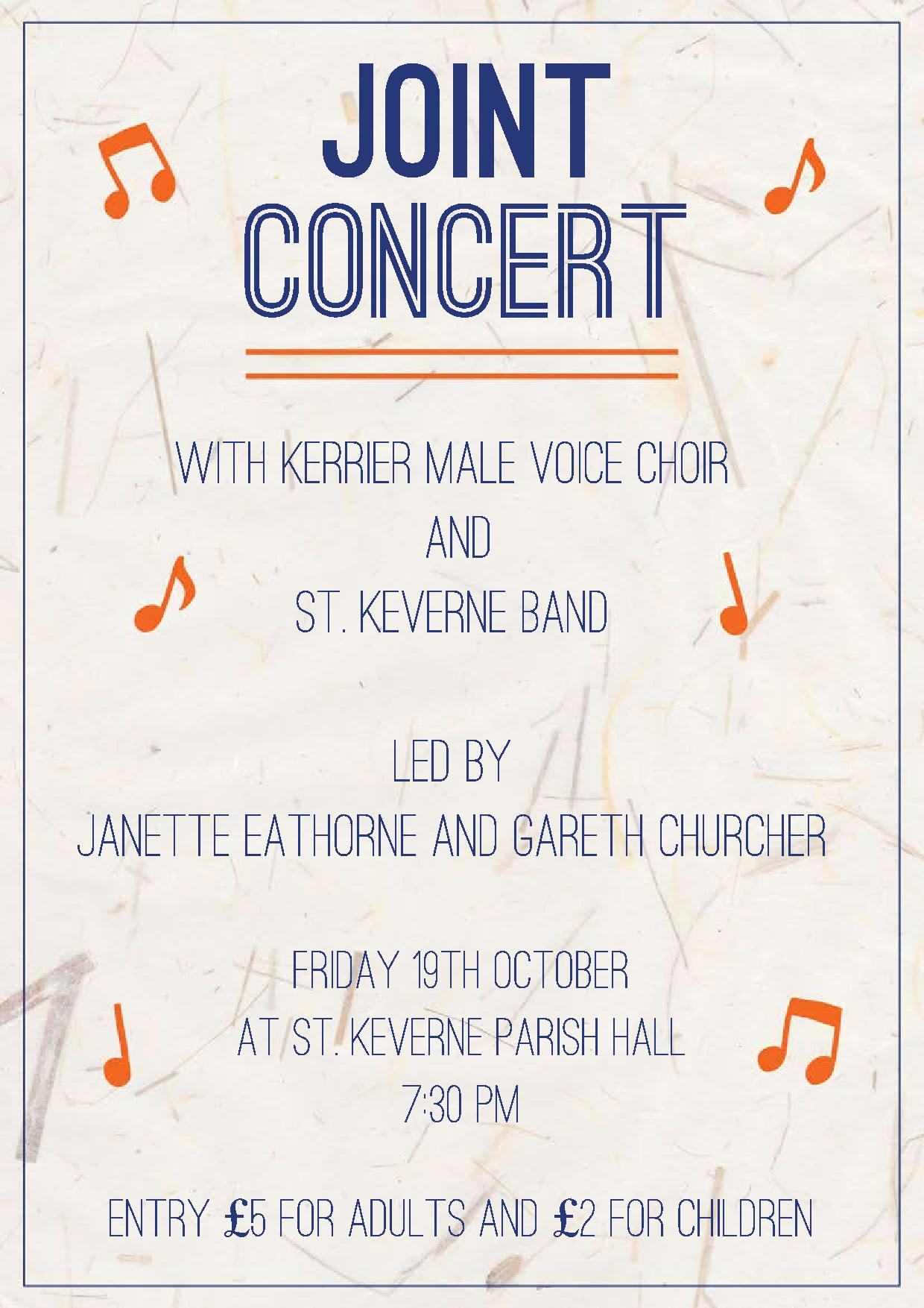St Keverne Updated Choir poster-page-001.jpg
