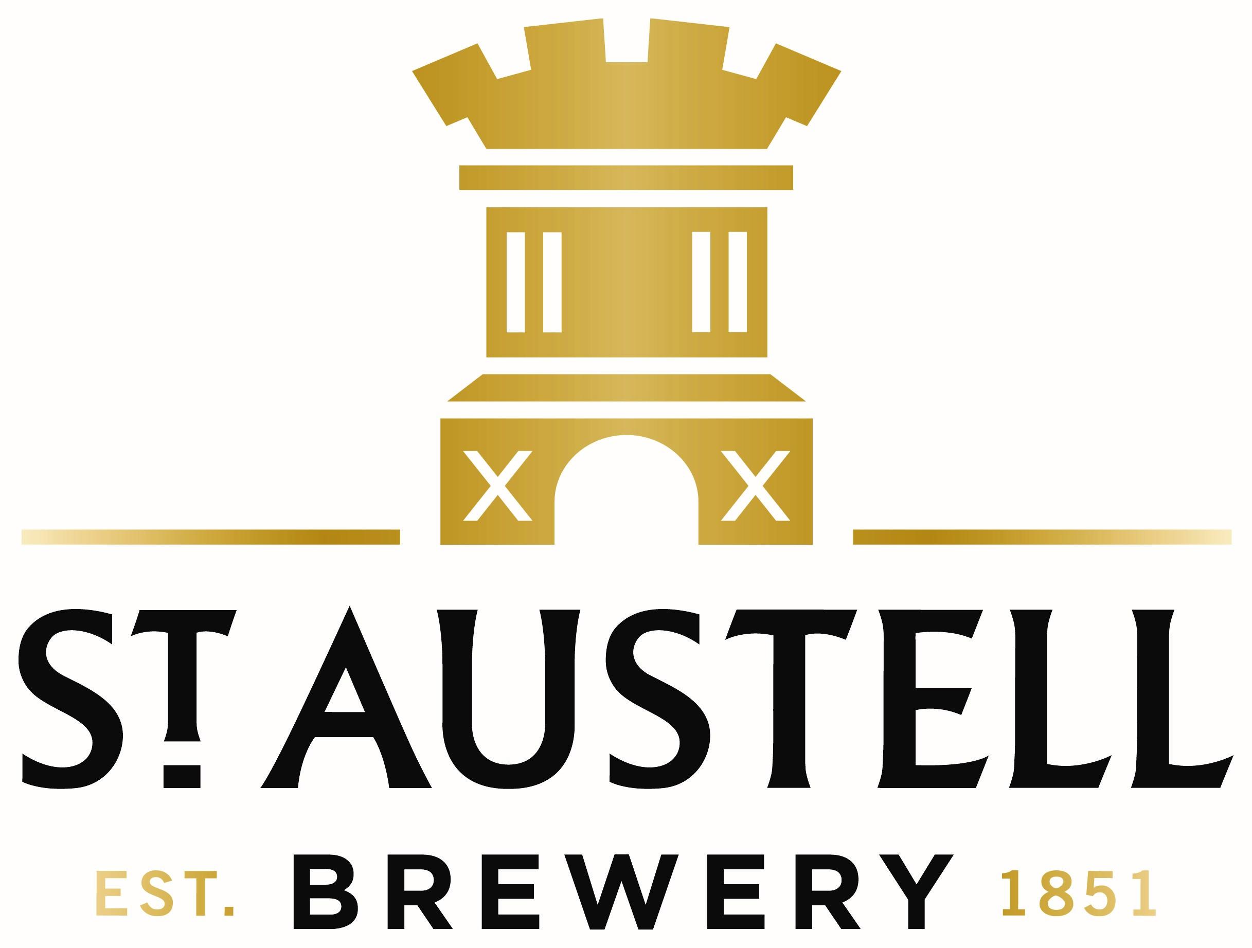 St Aust brewery logo.jpg