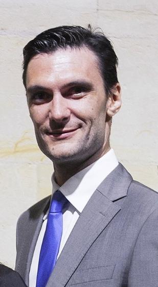 Alexandre AUFFRET - TEFAF 2015.jpg