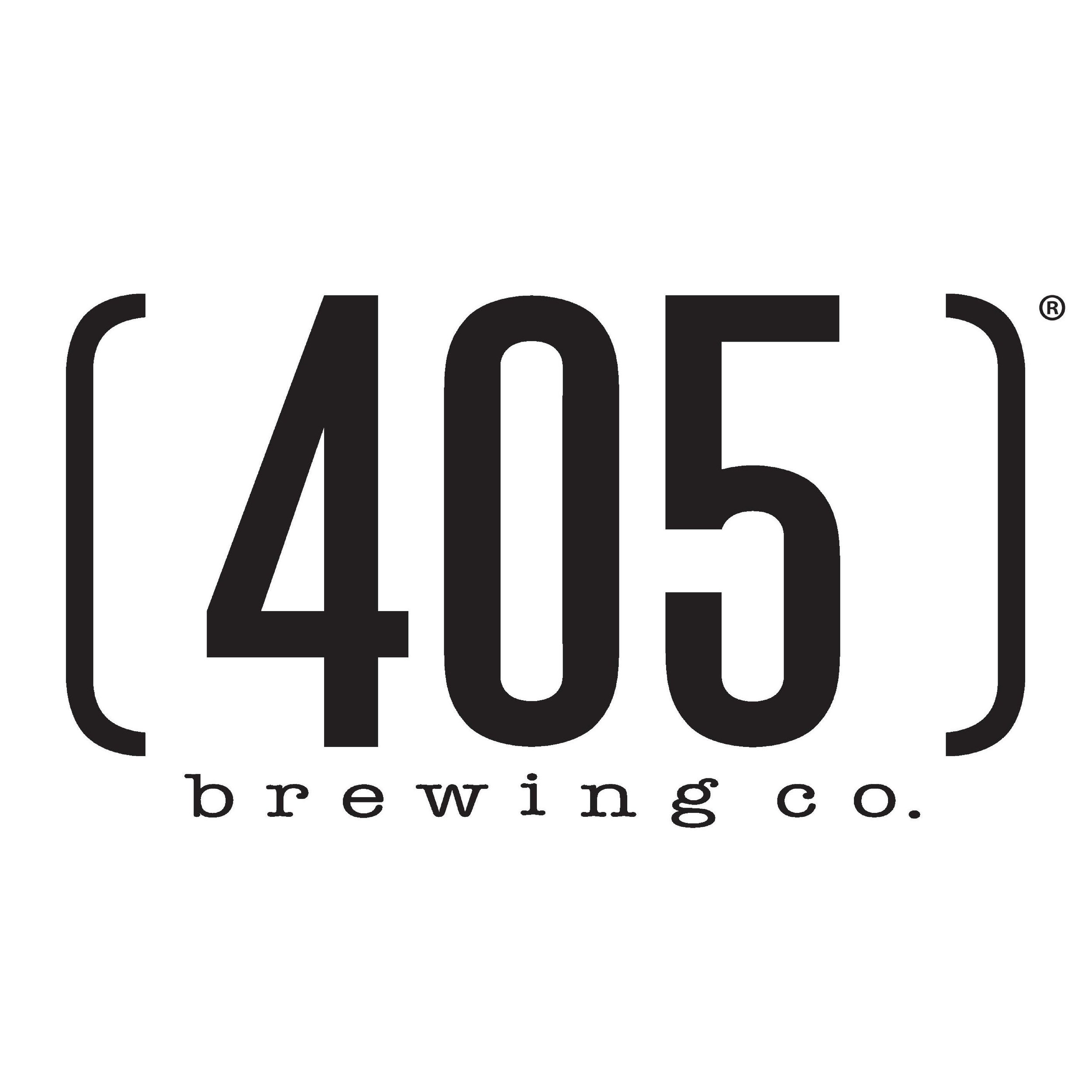 (405) Brewing Co. - 1716 Topeka St.Norman, OK 73069Taproom Hours:Sun CLOSEDMon 4-9 pmTues CLOSEDWed CLOSEDThur 4-9 pmFri 4-9 pmSat 2-7 pm