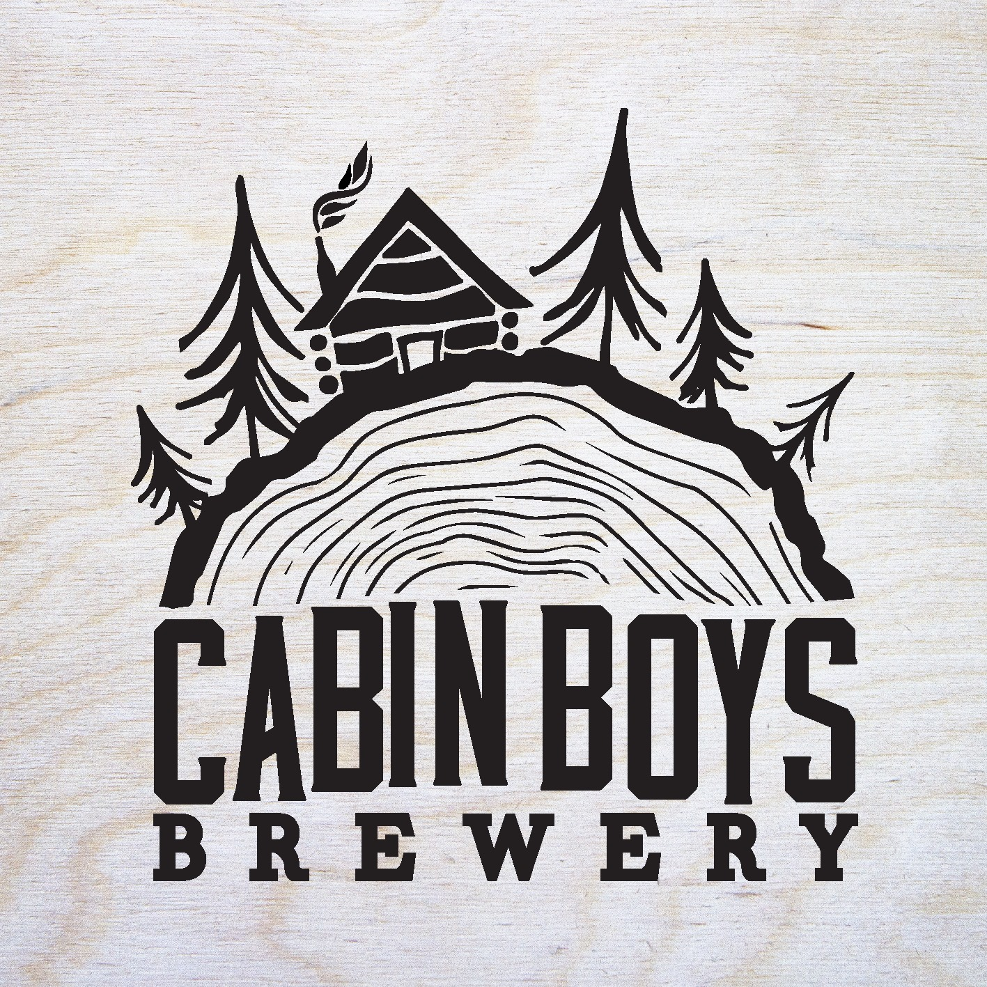 Cabin Boys Brewery - 1717 E. 7th St.Tulsa, OK 74104Taproom Hours:Sun 12-9 pmMon CLOSEDTues 4-9 pmWed 4-9 pmThur 4pm - 12 amFri 11 am-12 amSat 11 am-12 am
