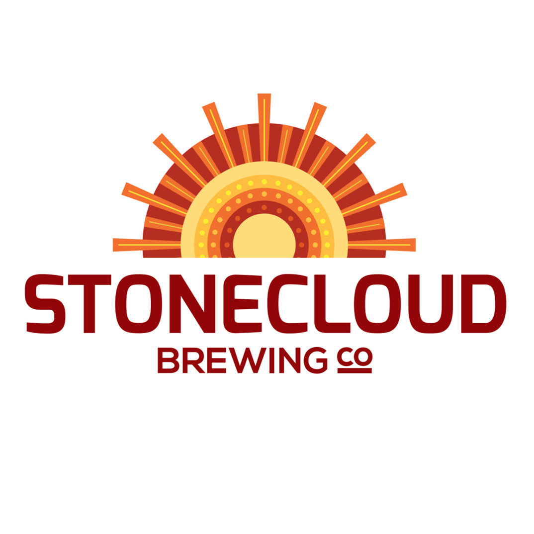 Stonecloud Brewing - 1012 NW 1st St.OKC, OK 73106Taproom Hours:Sun 12-7 pmMon 3-10 pmTues 3-10 pmWed 3-10 pmThur 3-10 pmFri 12-11 pmSat 12-11 pm