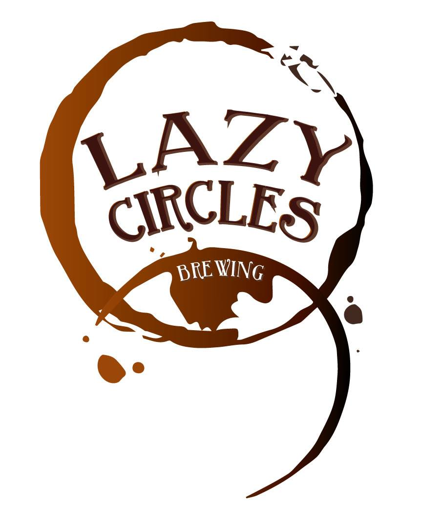 Lazy Circles Brewing - 422 E. Main St.Norman, OK 73071Taproom Hours:Sun 1-6 pmMon 4-10 pmTues CLOSEDWed 4-10 pmThur 4-10 pmFri 1-11 pmSat 1-11 pm