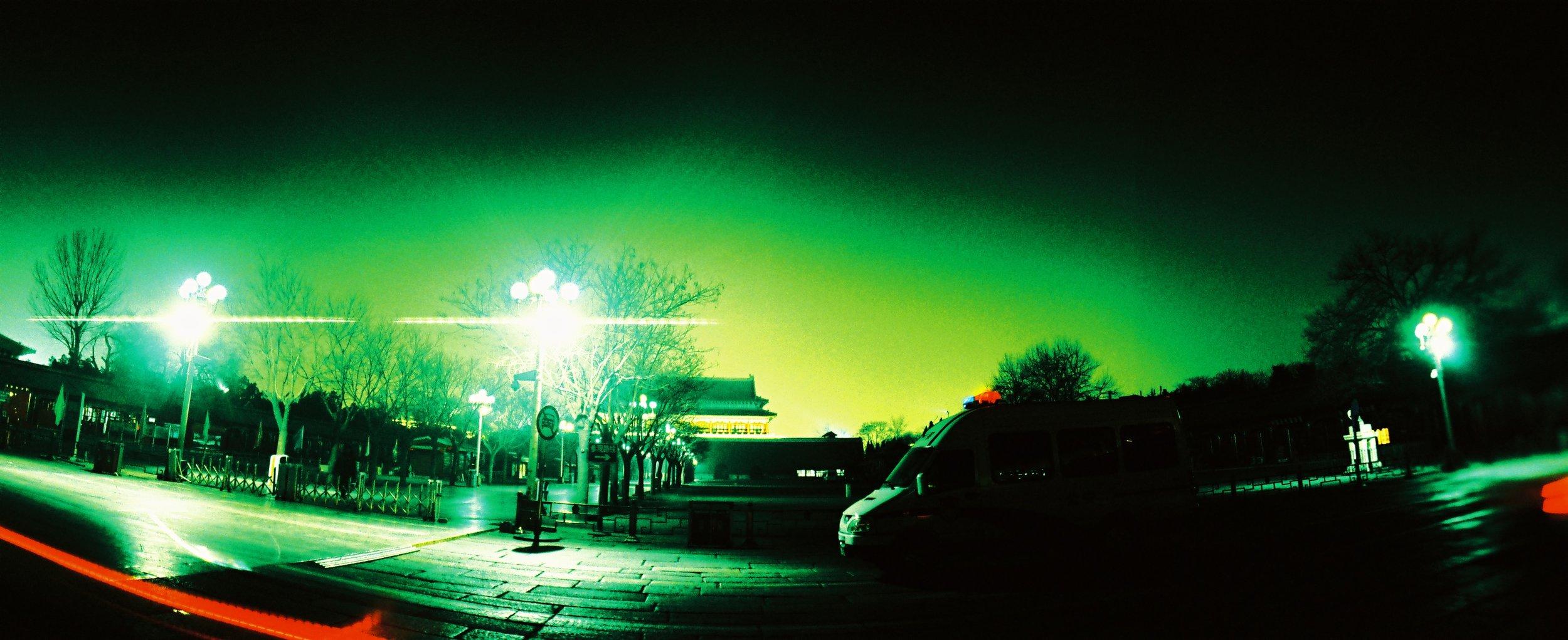 Feb.5 2011 午门.jpg