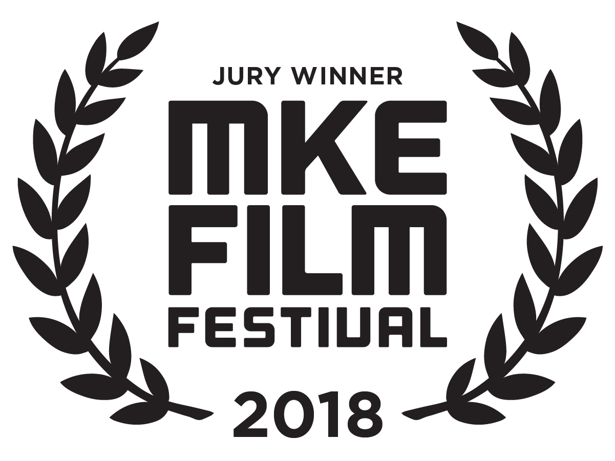 MFF2018_Laurels_Jury_Winner_Blk.jpg