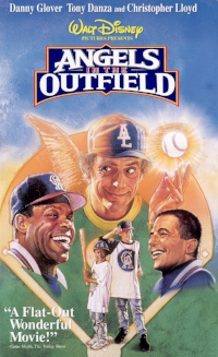 Angels_in_the_Outfield.jpeg
