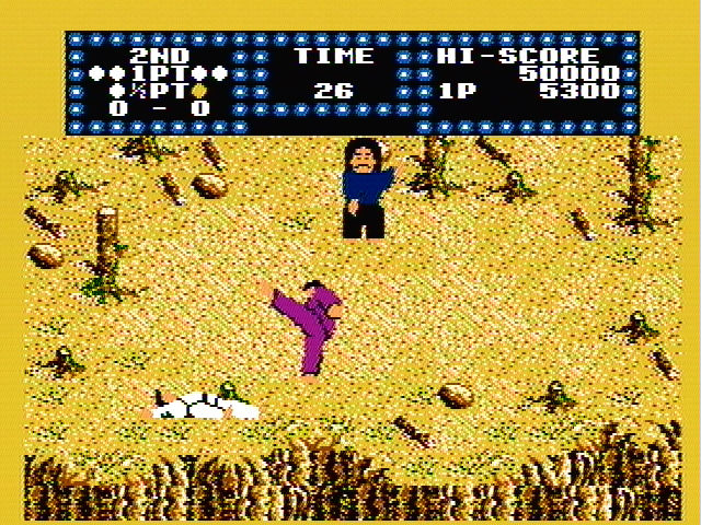 33490-karate-champ-nes-screenshot-the-white-player-lost-this-fight.jpg