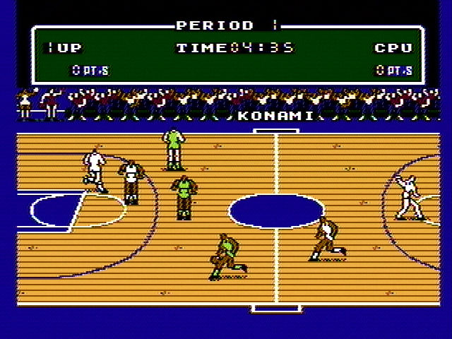 32243-double-dribble-nes-screenshot-beginning-a-new-game.jpg