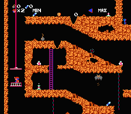 74201-spelunker-nes-screenshot-riding-deeper.png