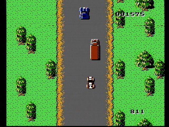 32892-spy-hunter-nes-screenshot-gameplay.jpg