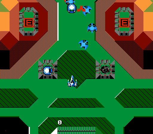 87676-tiger-heli-nes-screenshot-takeoff-from-a-suspicious-looking.png