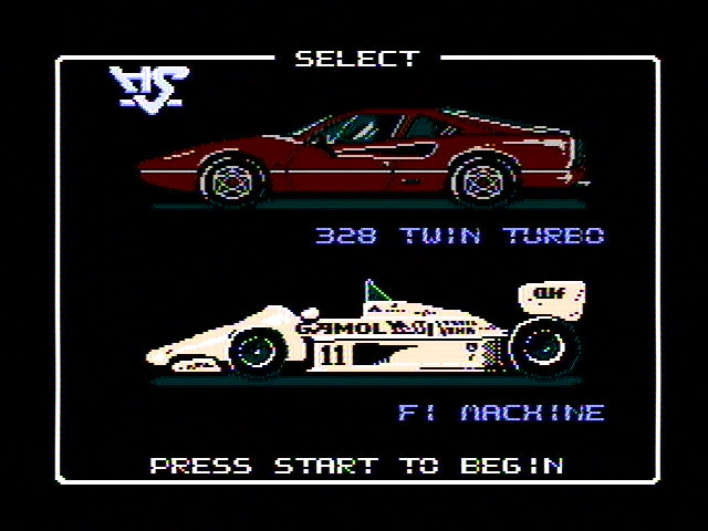 33305-rad-racer-nes-screenshot-select-a-car-to-race-in.jpg
