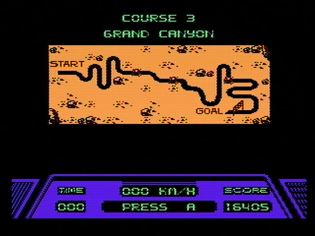 33306-rad-racer-nes-screenshot-an-overview-of-the-course.jpg